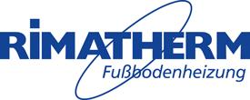 Rimatherm Logo
